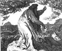 entstehung der welt griechische mythologie